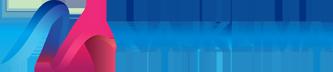 NAJ Klima Logo