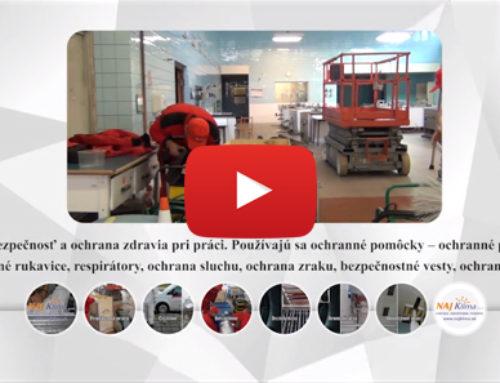 Nemocnica Philippa Pinela – Pezinok