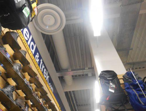 Servis klimatizačných zariadení – Bratislava Lamač